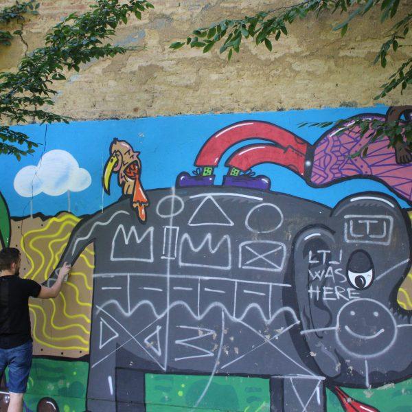 Mural3