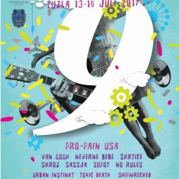 Program_2017