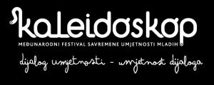 logokinokaleidoskop