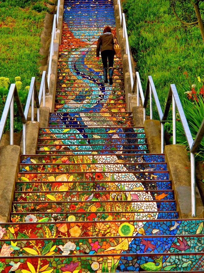 Oslikane stepenice - Page 11 Stepenice-01_1399445608_670x0