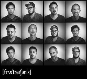 frust_promo