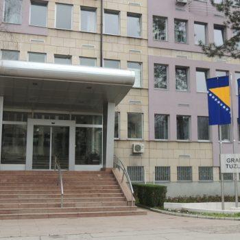 Gradska uprava Tuzla_1