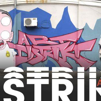 Art Distrikt