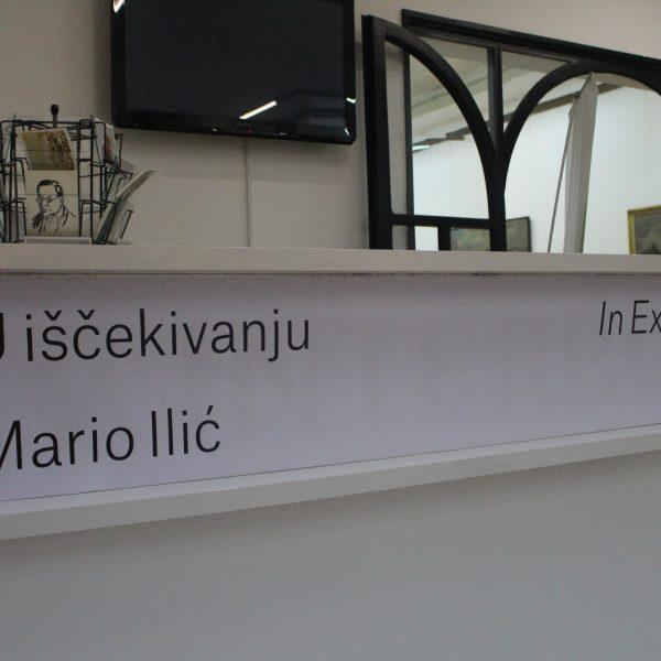 mario web10